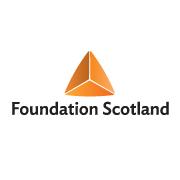 foundationscotland