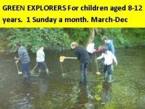 green-explorers
