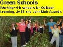 Green Schools