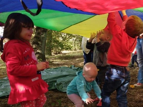 parachute2_smaller